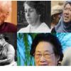 """بالصور.. نساء """"حديديات"""" غيرن العالم وأنقذن حياة الملايين"""