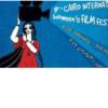 فيلم ياباني يفتتح مهرجان القاهرة الدولي لسينما المرأة