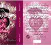 """""""الحب يأتي مصادفة"""" رواية جديدة للدكتور حلمي القاعود"""