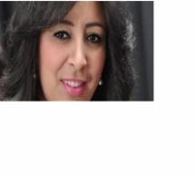 """زياد ميمان – """" وكالة أخبار المرأة """""""