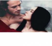 الفيلم الفرنسي التاريخي: الملكة مارغو (1994) : ترانيم الموت المقدسة! دواعشهم سبقوا دواعشنا بأربعة قرون