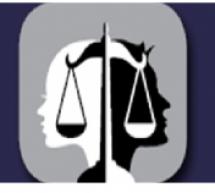 إطلاق بوابة إلكترونية حول قوانين المرأة العربية