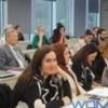 متخصصون يدعون لإشراك المرأة في صنع القرار لحل أزمات المياه وقضايا السلام