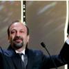 """""""البائع″ الإيراني يحصد جائزتي أفضل ممثل وسيناريو في كان"""