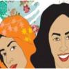 سارة طوبار: أحمل على عاتقي معاناة المرأة العربية