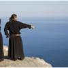لماذا تُمنع النساء من دخول جبل آثوس؟