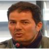 """دار نشر فرنسية تعدل عن نشر كتاب عن """"الفاشية الاسلامية"""" مؤلفه مصري"""