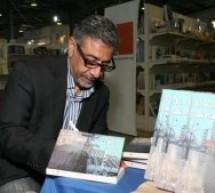 الشاعر أمجد ناصر عن دور المثقفين العرب