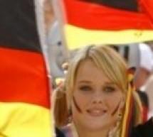 المرأة الألمانية ما زالت تعاني من التمييز