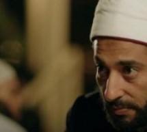 """أزمة رقابية تحاصر فيلم """"مولانا"""" في لبنان"""