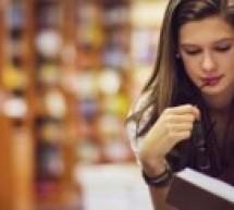 القراءة علاج لتسكين الألم المزمن ووصفة سحرية لشفاء الروح