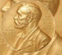 """49 جائزة فقط .. نصيب السيدات من """"نوبل"""""""