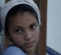 آية والبحر» فيلم مغربي يفوز بجائزة مهرجان القاهرة الدولي لسينما المرأة