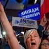 فرنسا تنتخب عدد قياسي من النساء في برلمانها