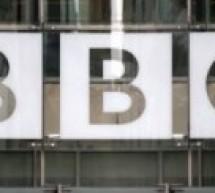 فجوة هائلة بين رواتب الرجال والنساء في «بي بي سي»
