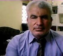 نزار حسين راشد: حوار من طرف واحد