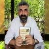 كاتب مسلسل وادي الذئاب.. إسرائيل تتجه لاحتلال الأقصى سياسيًّا
