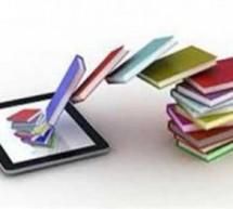 جائزة أدبية عربية جديدة تسعى لإنصاف الرواية الإلكترونية