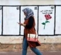 مأذونات شرعيات… سابقة تاريخية في المغرب