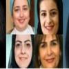 مجلة فوربس تختار أفضل 100 سيدة أعمال عربية في عام 2017
