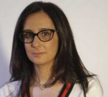 فيلمالصدمةوالمخرجاللبناني:تطبيعامتطويعالرأيالعام