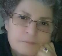 صباح الأنباري: قراءة في مجموعتي القاصة أمل مطر صهيل الذاكرة وهجرة القمر