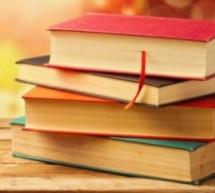 محمد يونس: كبسولة الدواء الأدبي