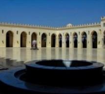 """أكاديميون مغاربة: الثقافة العربية الاسلامية أثرت كثيرا في """"الفكر اليهودي"""""""