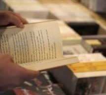 """""""الرواية التفاعلية"""".. أديب مغربي يستعين بالقراء لتحديد مصير أبطاله"""