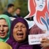 """""""لوموند"""" عن """"الفلسطينيات على كل الجبهات"""": مقاتلات وأمهات أسرى ومناضلات لحقوقهن"""