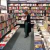 الناشرون يبحثون عن إجابات مع تراجع سوق الكتاب في ألمانيا