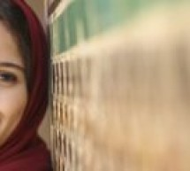 اعتبروه ظلما للمرأة ولا يتماشى مع مقاصد الإسلام.. 100 شخصية مغربية تطلق نداءً لإلغاء أحد قوانين المواريث في المغرب
