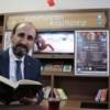 """""""قراءات خانة"""".. مقاهي تركية تتحول لمكتبات شعبية"""