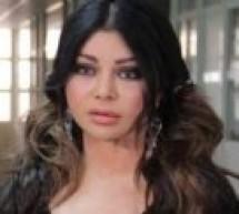 المرأة تستخدم بصورة غير آدمية في مسلسلات عربية