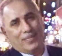 علي المسعود: وطني ليسَ حقيبة وأنا لستُ مسافرا