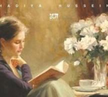 """أدركها الصباح"""" جديد الروائية هدية حسين"""
