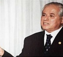 د.محمّد محمّد خطّابي: أحداث مايو1968 الفرنسية.. إنتفاضة غيّرت حياة الأجيال