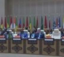 وكالة أخبار المرأة – قضايا المرأة على رأس القمة الأفريقية بموريتانيا اليوم