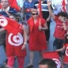 لمَا لا تحكم النساء تونس؟