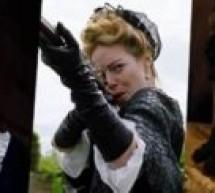 """""""المفضّلة"""" ليورغوس لانثيموس: عدو المرأة الأول.. هي المرأة"""