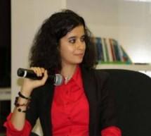 نوال شريف: المرأة المغربية بدأت تتحرر من أقوال الشيوخ المقدسة وتلك التراهات