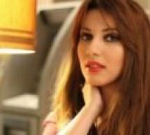سحر الصديقي: الذكورية تضر بصورة المرأة في السينما المغربية