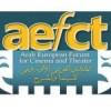 المنتدى العربي الأوروبي للسينما والمسرح يطلق موقعه الإليكتروني