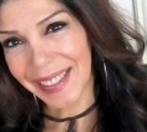 """الكاتبة اللبنانية بولا جهشان لـ """" وكالة أخبار المرأة """" الحب والجنس والحزن والمرأة والحرب بصمات ,وجدت في كل قصصي"""