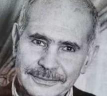 """""""مجاذيف بلا أجنحة"""" مجموعة شعرية جديدة للشاعر المغربي بن يونس ماجن"""