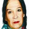 د. أحمد جبر: سيرة فدوى طوقان بين الصعبة والأصعب