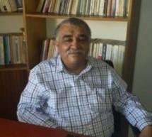 محمد النوباني: حول العلاقة بين تلازم إفقار المواطن العربي مع التفريط بالقضية الفلسطينية