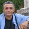 عبدالحميد البجوقي: الديموقراطية تنتصر في اسبانيا