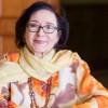 وفاة الفنانة محسنة توفيق عنعمر يناهز 79 عاما