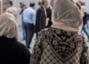 المرأة والحجاب: تناقضات الاستشراق الاستعماري